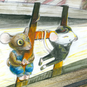 subway-country-mouse_z1